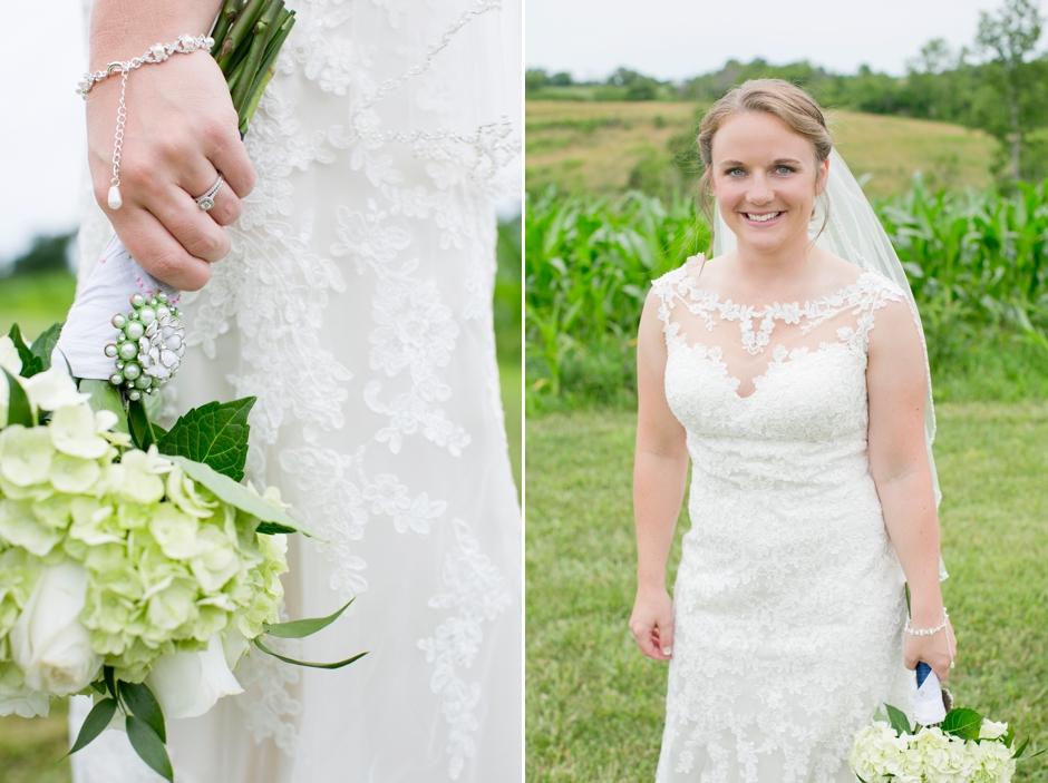 shelby-hills-farm-summer-kentucky-wedding-navy-green-045