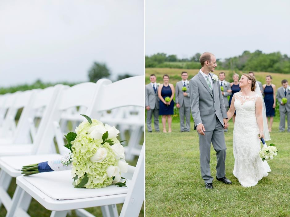shelby-hills-farm-summer-kentucky-wedding-navy-green-046