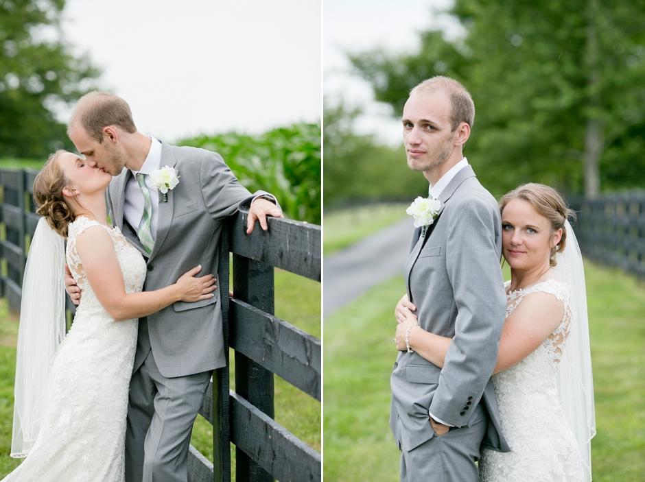 shelby-hills-farm-summer-kentucky-wedding-navy-green-052