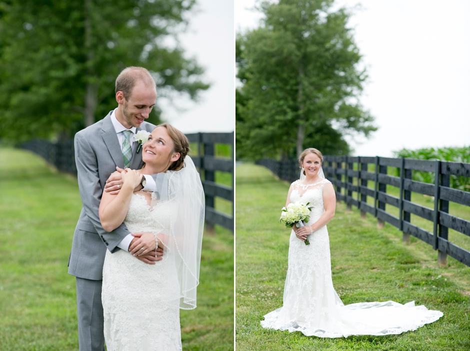 shelby-hills-farm-summer-kentucky-wedding-navy-green-054