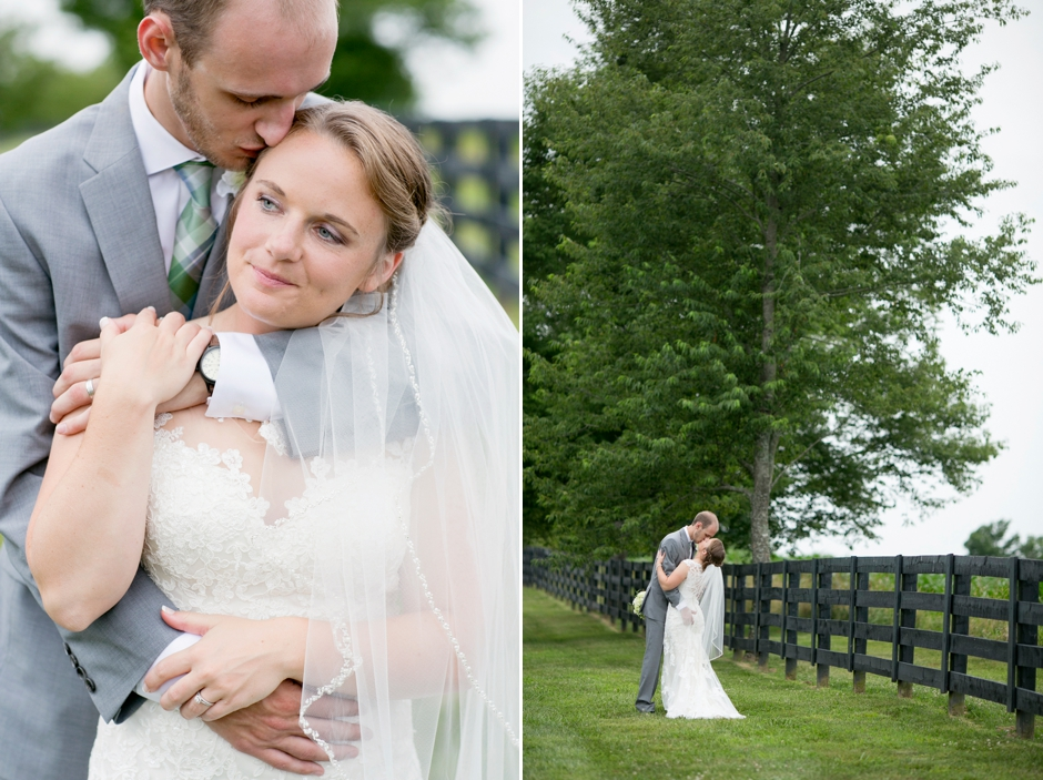 shelby-hills-farm-summer-kentucky-wedding-navy-green-056