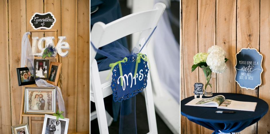 shelby-hills-farm-summer-kentucky-wedding-navy-green-059