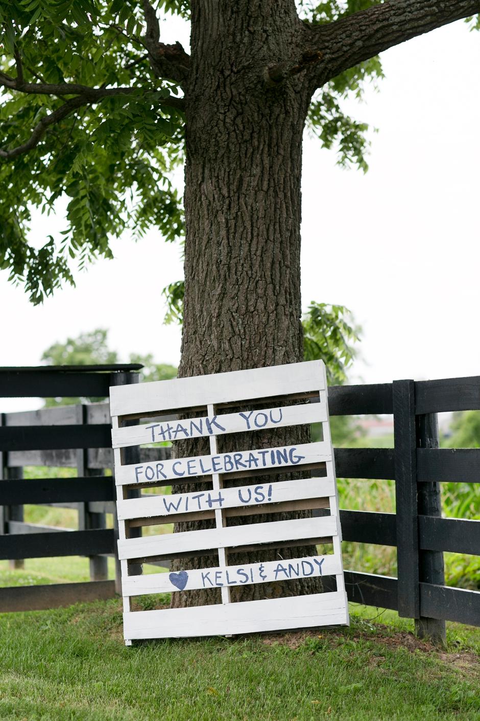 shelby-hills-farm-summer-kentucky-wedding-navy-green-068