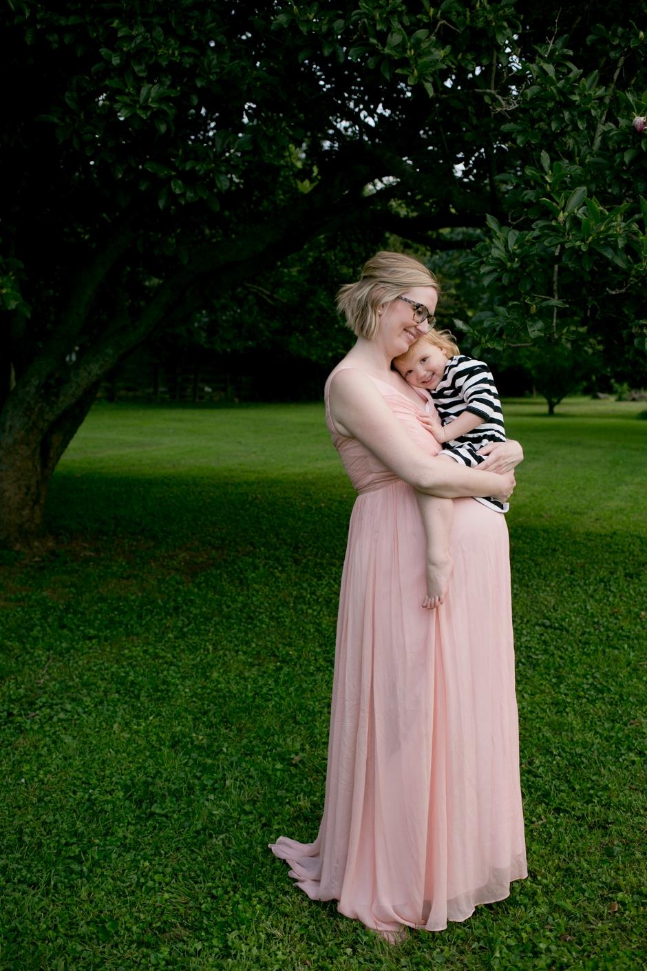 kentucky-maternity-jcrew-dress-1203