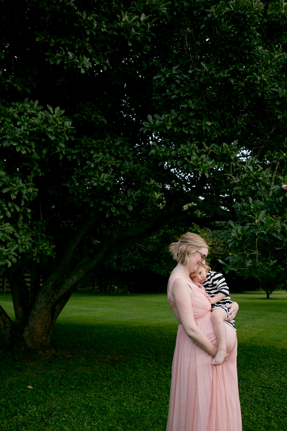 kentucky-maternity-jcrew-dress-1210