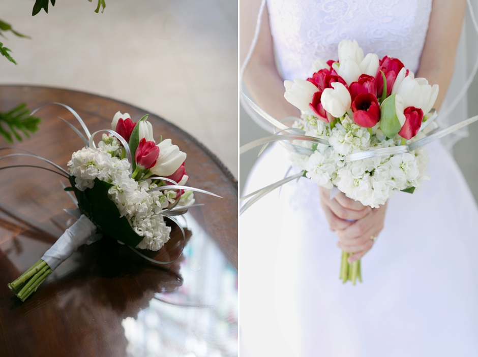 lawrenceburg-ky-wedding-four-roses-bourbon-070.jpg