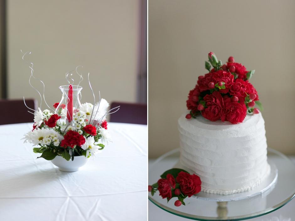 lawrenceburg-ky-wedding-four-roses-bourbon-090.jpg