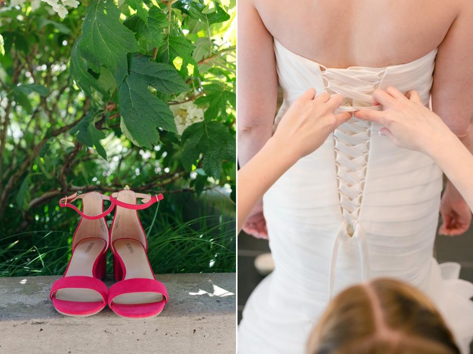 farnsley-mooreman-wedding-summer-035.jpg
