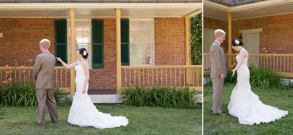 farnsley-mooreman-wedding-summer-038.jpg