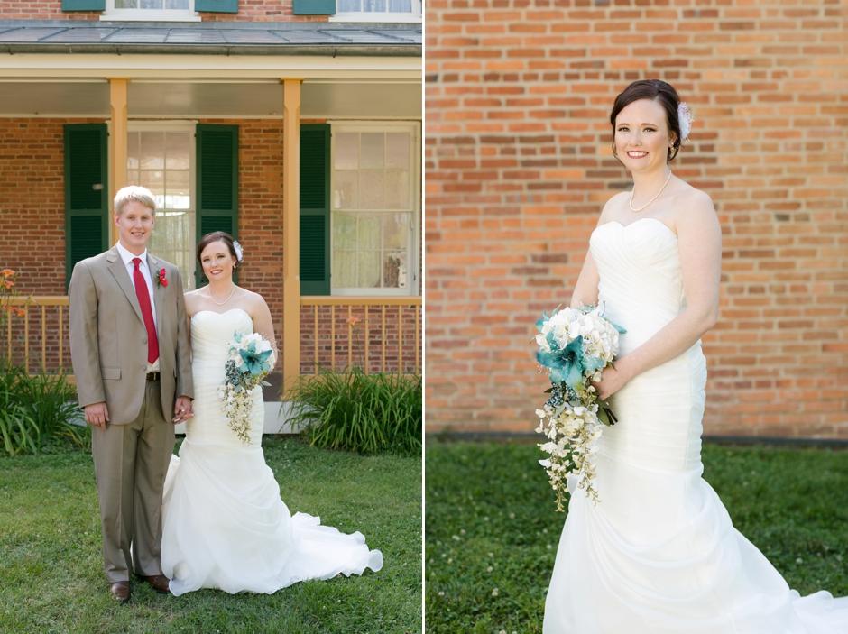 farnsley-mooreman-wedding-summer-039.jpg