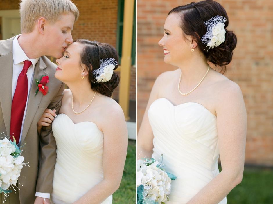 farnsley-mooreman-wedding-summer-040.jpg