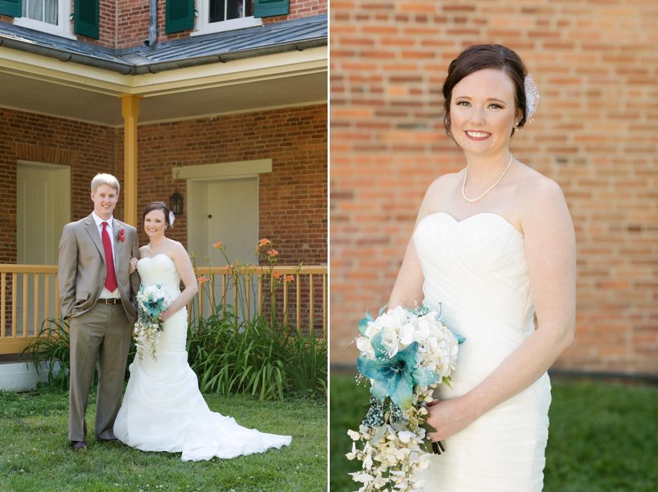 farnsley-mooreman-wedding-summer-041.jpg