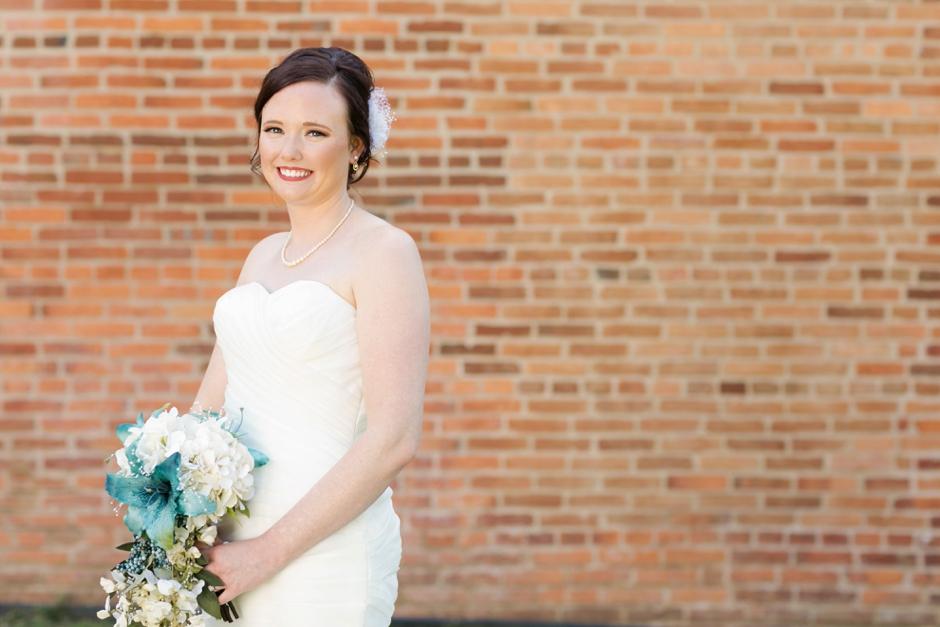 farnsley-mooreman-wedding-summer-042.jpg