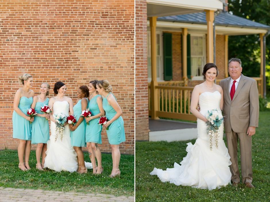 farnsley-mooreman-wedding-summer-044.jpg