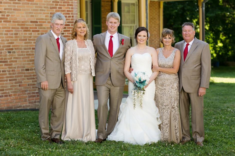 farnsley-mooreman-wedding-summer-047.jpg