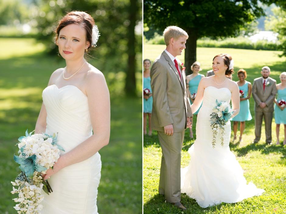 farnsley-mooreman-wedding-summer-048.jpg