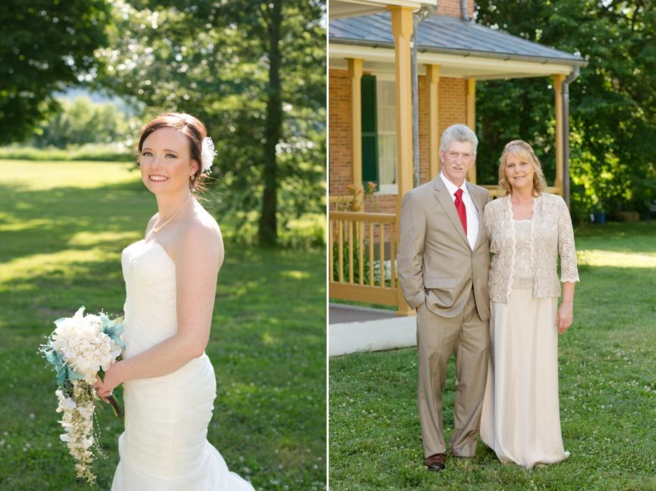 farnsley-mooreman-wedding-summer-049.jpg