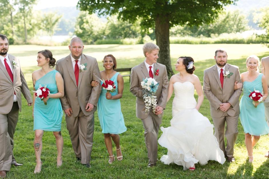 farnsley-mooreman-wedding-summer-050.jpg