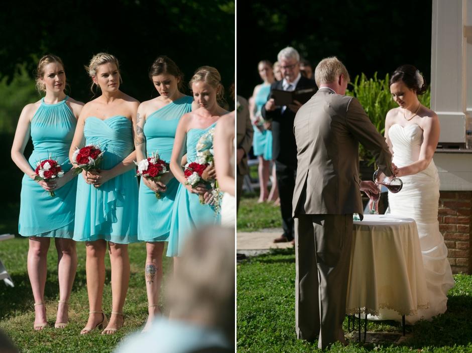 farnsley-mooreman-wedding-summer-054.jpg