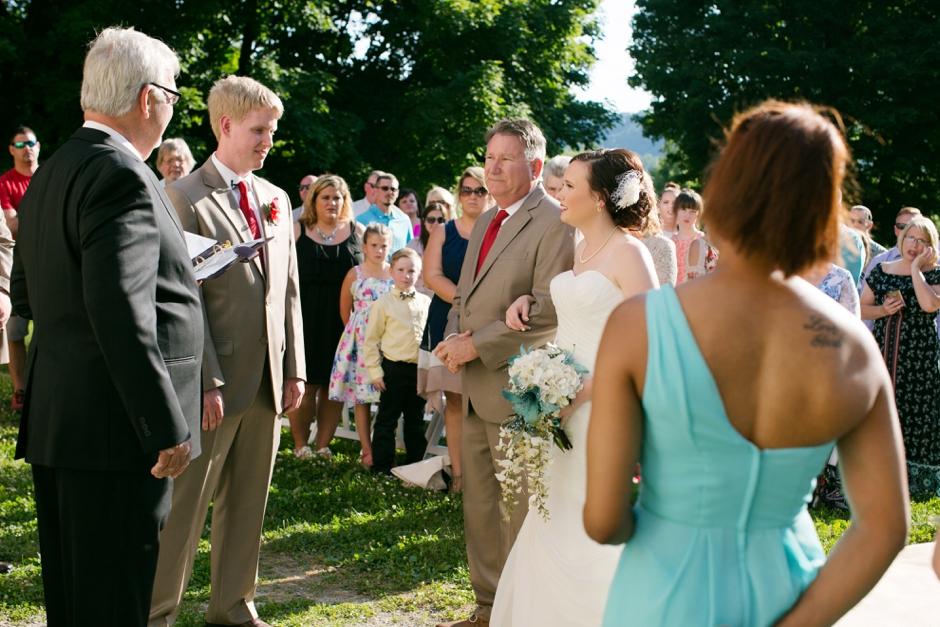 farnsley-mooreman-wedding-summer-055.jpg