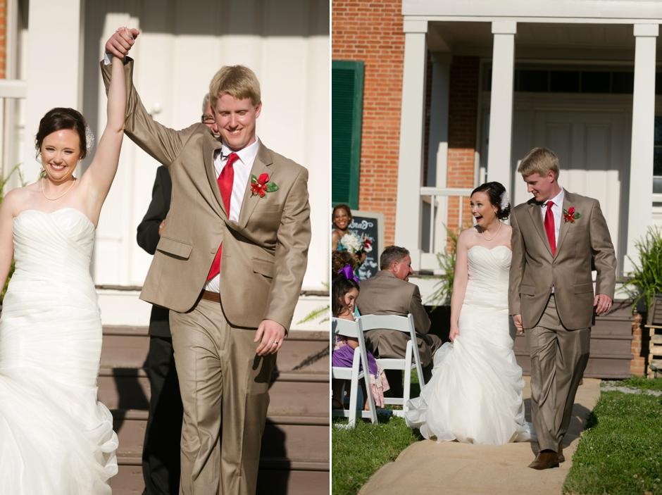 farnsley-mooreman-wedding-summer-056.jpg