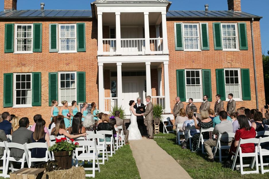 farnsley-mooreman-wedding-summer-057.jpg