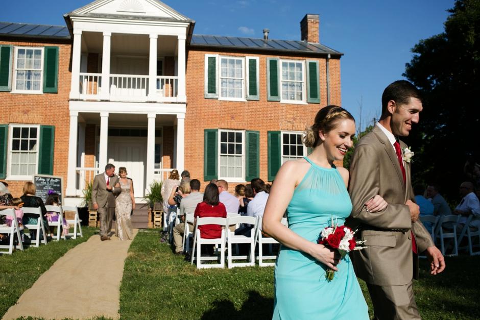 farnsley-mooreman-wedding-summer-059.jpg