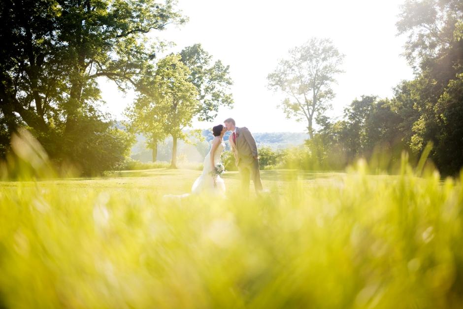 farnsley-mooreman-wedding-summer-060.jpg