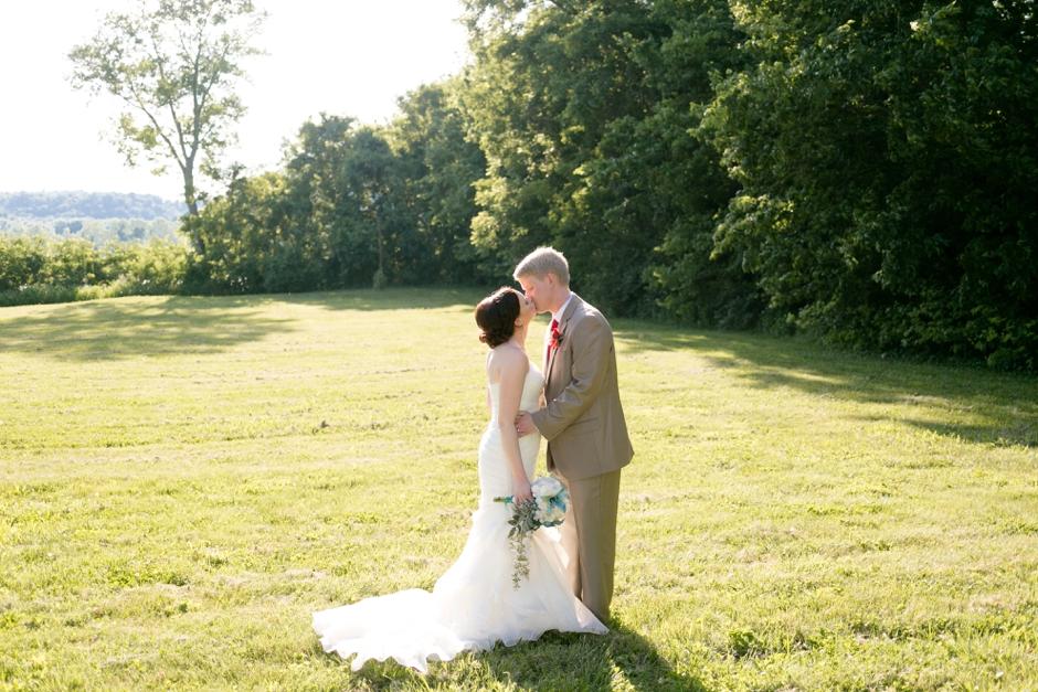 farnsley-mooreman-wedding-summer-062.jpg
