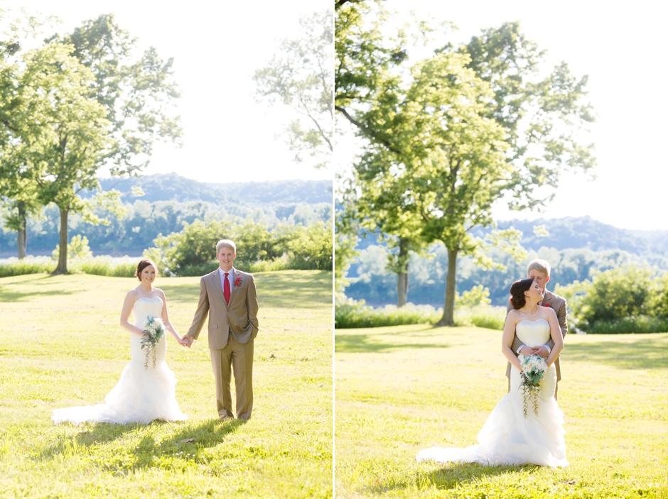 farnsley-mooreman-wedding-summer-066.jpg