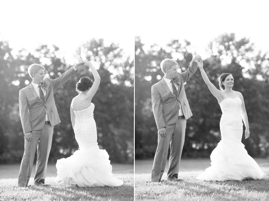 farnsley-mooreman-wedding-summer-075.jpg