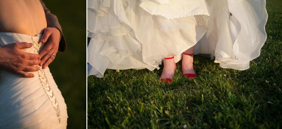 farnsley-mooreman-wedding-summer-077.jpg