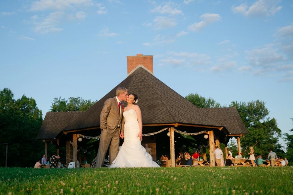 farnsley-mooreman-wedding-summer-078.jpg