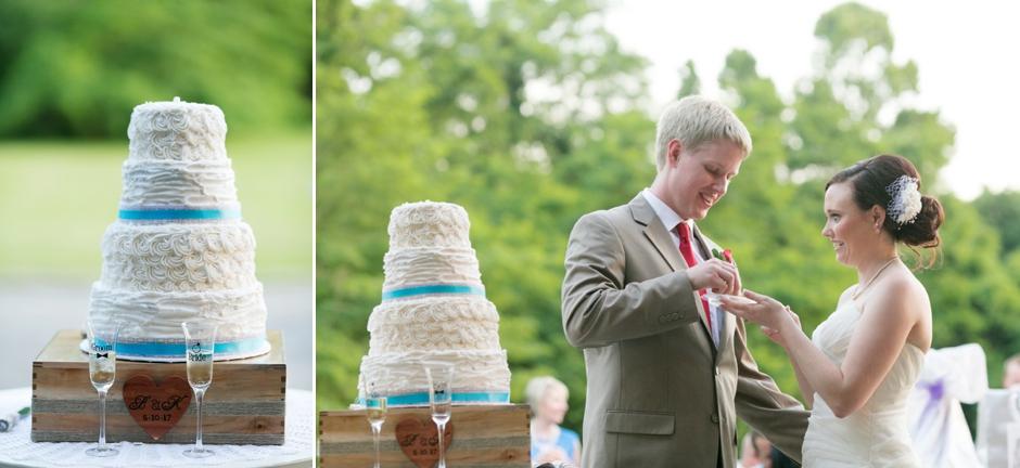 farnsley-mooreman-wedding-summer-079.jpg