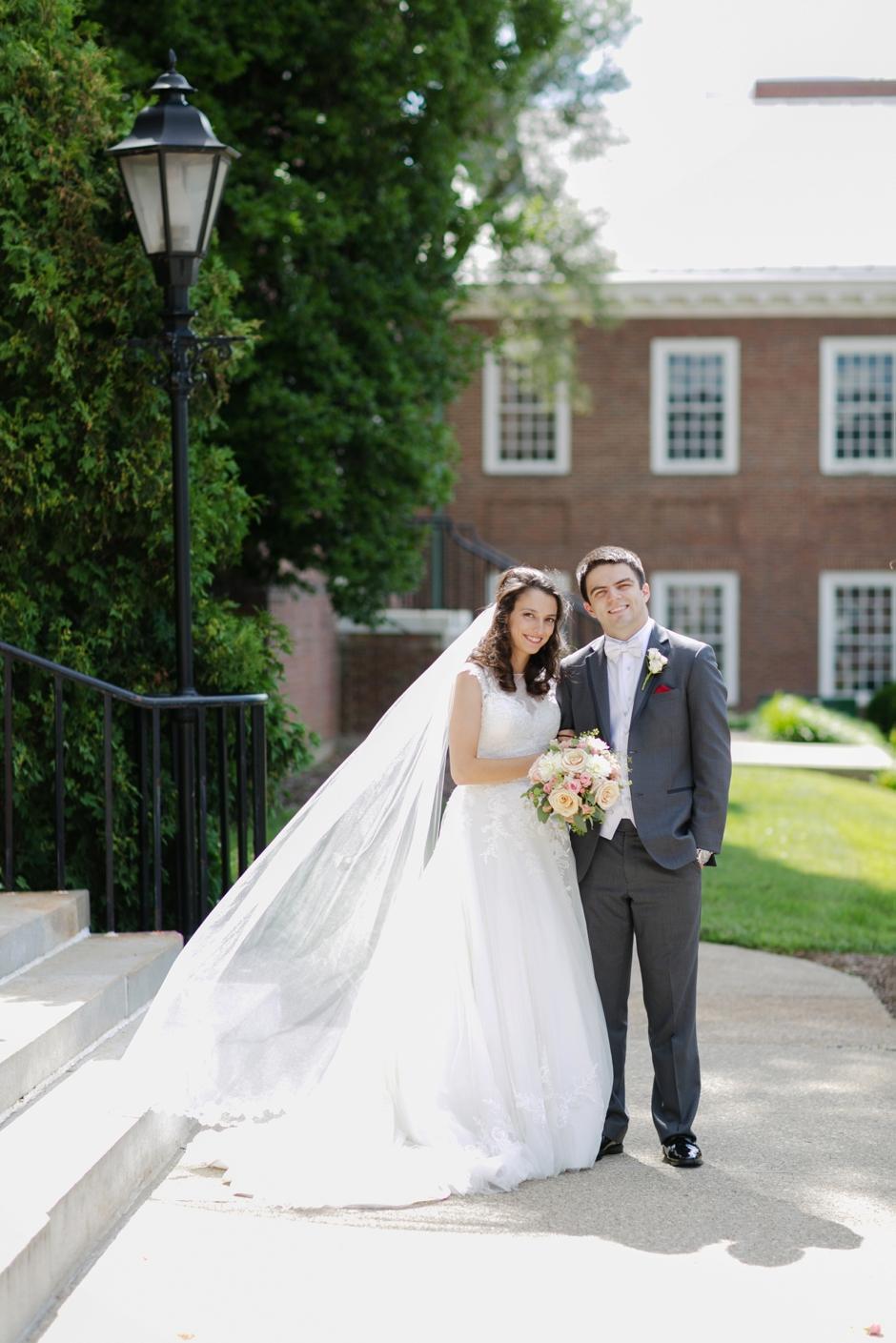 university-of-louisville-wedding-seelbach-001.jpg