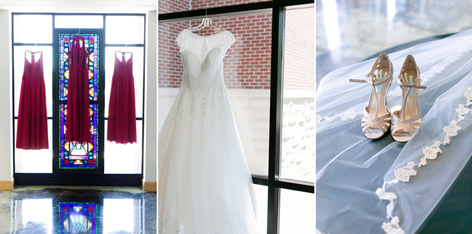 university-of-louisville-wedding-seelbach-002.jpg