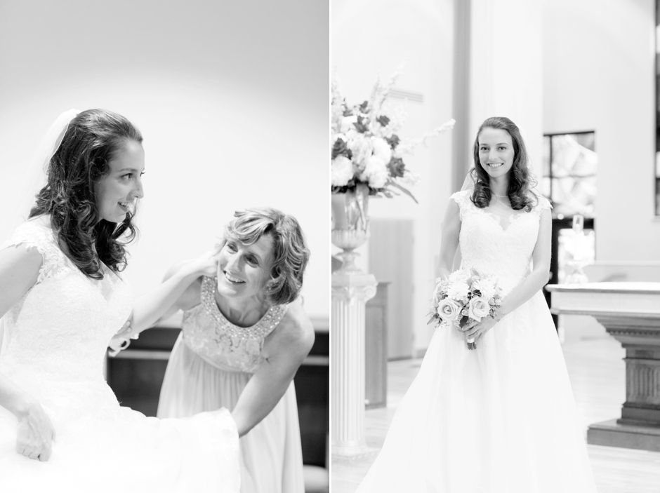 university-of-louisville-wedding-seelbach-005.jpg