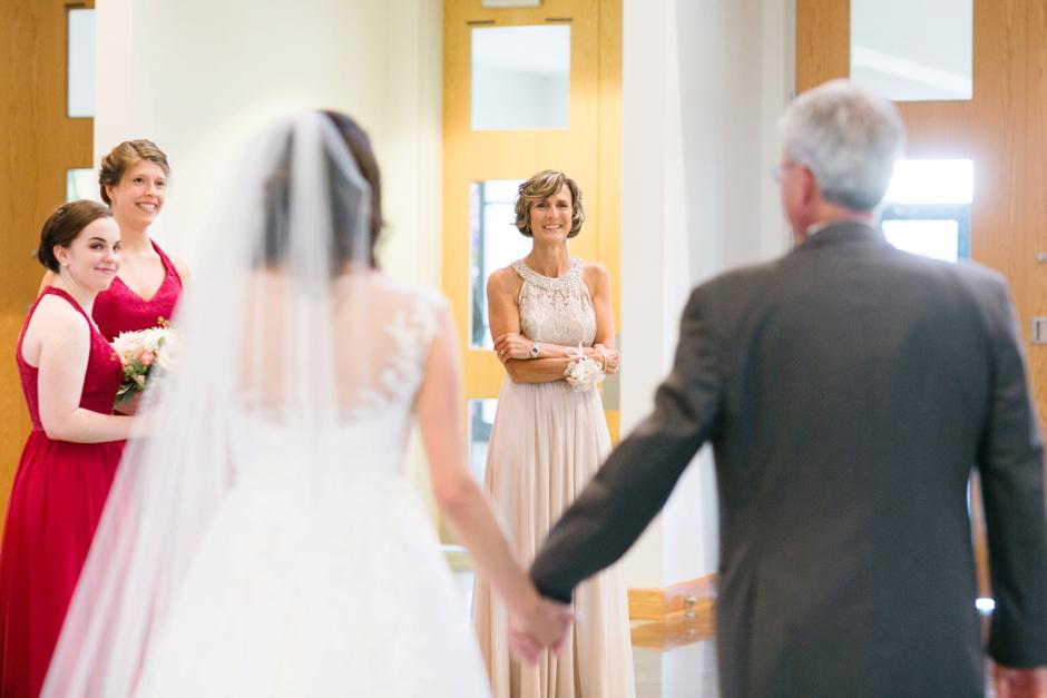 university-of-louisville-wedding-seelbach-006.jpg
