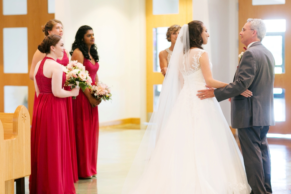 university-of-louisville-wedding-seelbach-007.jpg