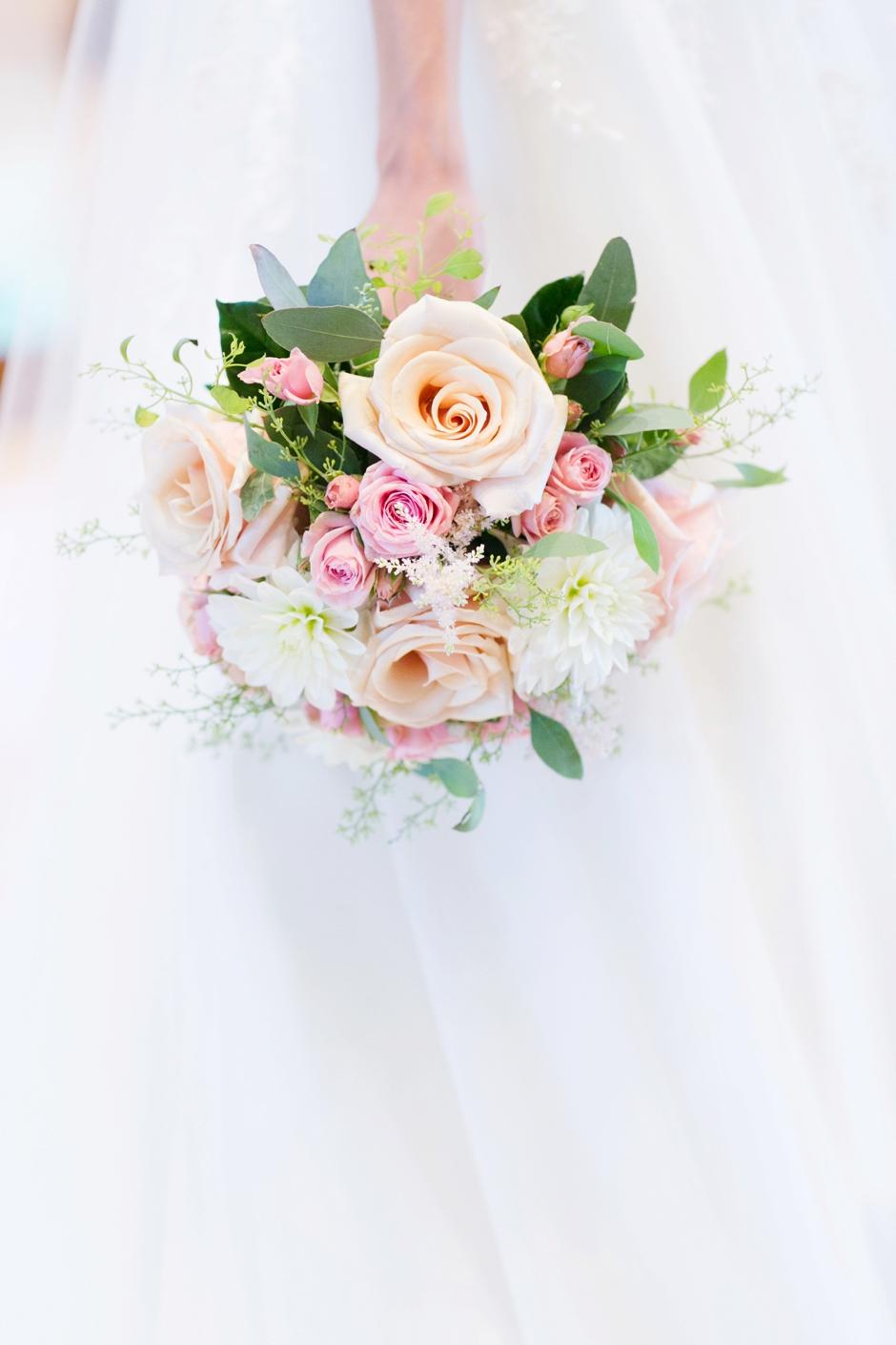 university-of-louisville-wedding-seelbach-008.jpg