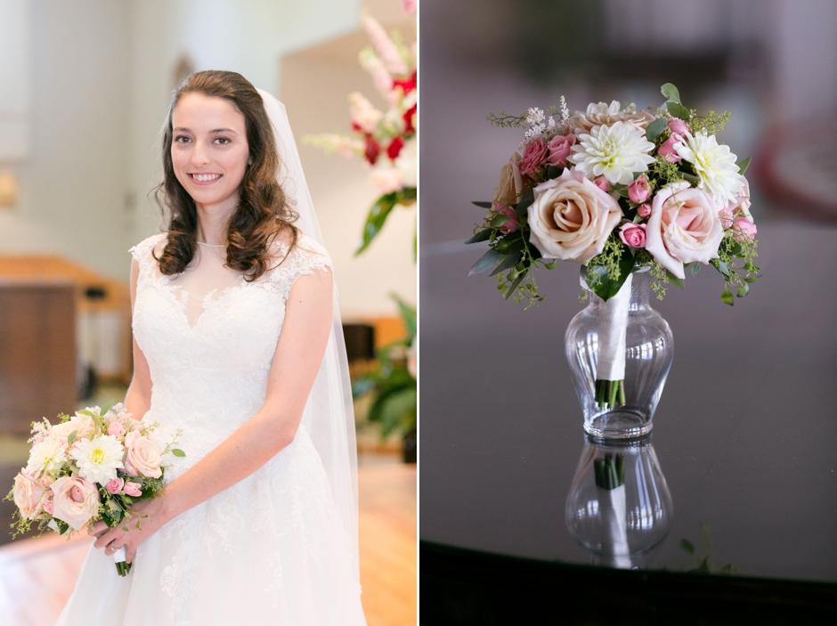 university-of-louisville-wedding-seelbach-009.jpg