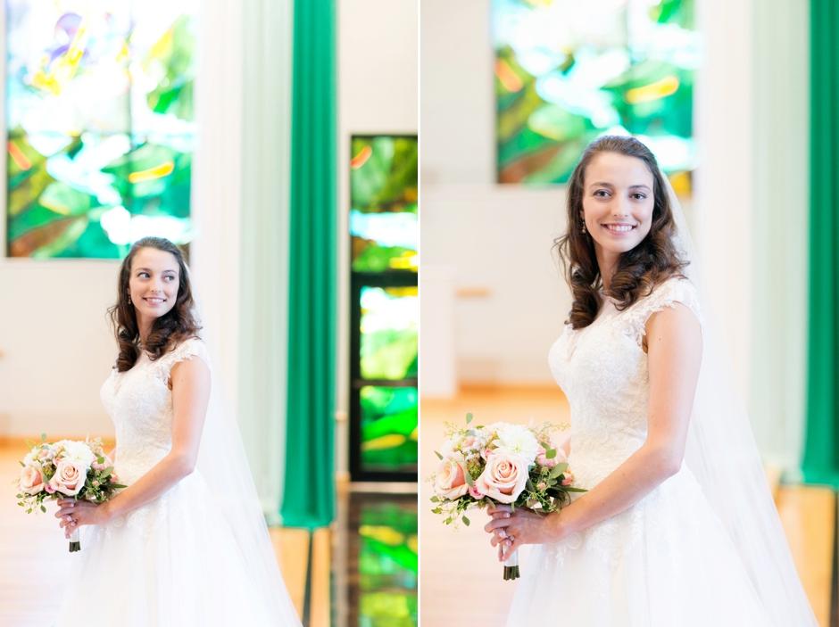 university-of-louisville-wedding-seelbach-010.jpg