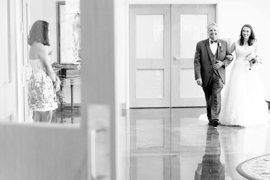 university-of-louisville-wedding-seelbach-012.jpg