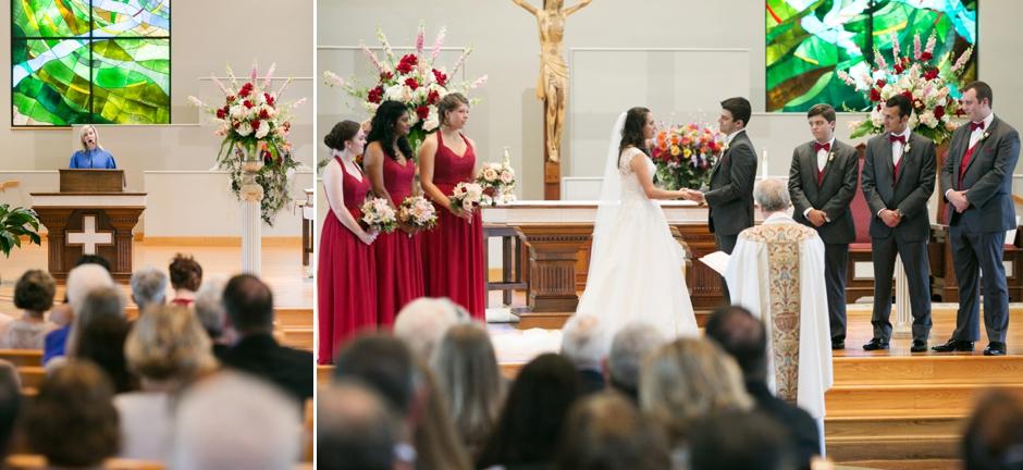 university-of-louisville-wedding-seelbach-014.jpg