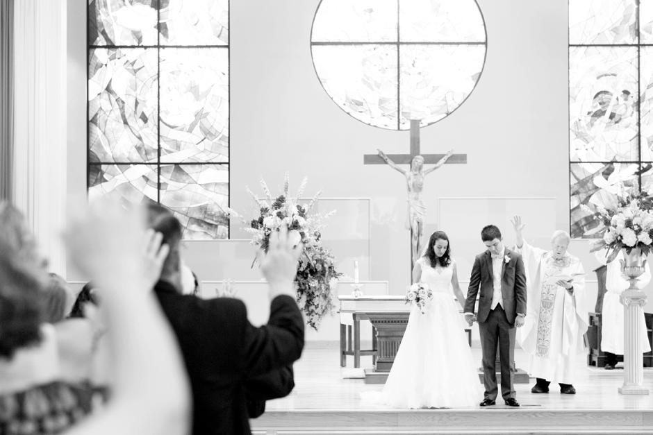 university-of-louisville-wedding-seelbach-016.jpg