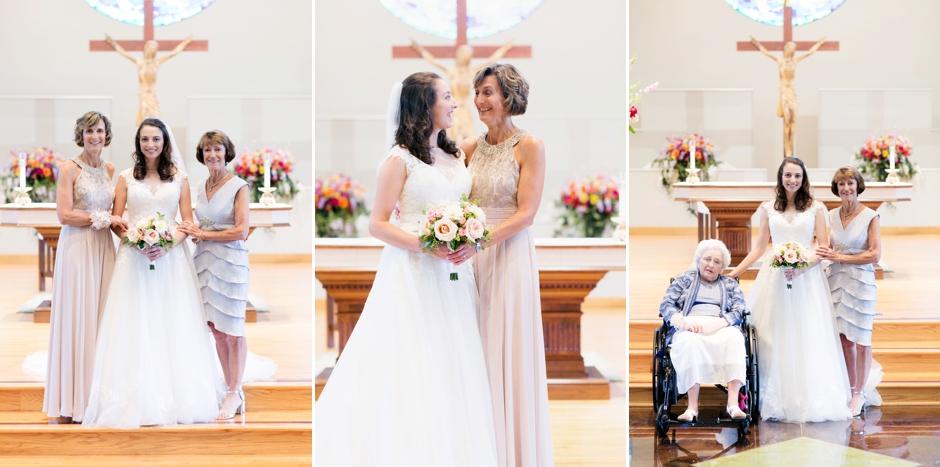 university-of-louisville-wedding-seelbach-018.jpg