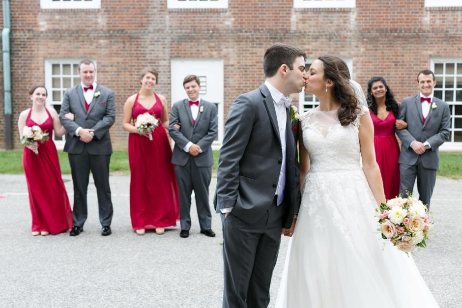 university-of-louisville-wedding-seelbach-020.jpg