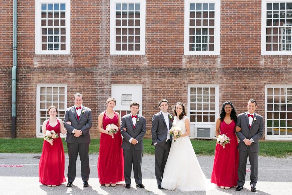 university-of-louisville-wedding-seelbach-021.jpg