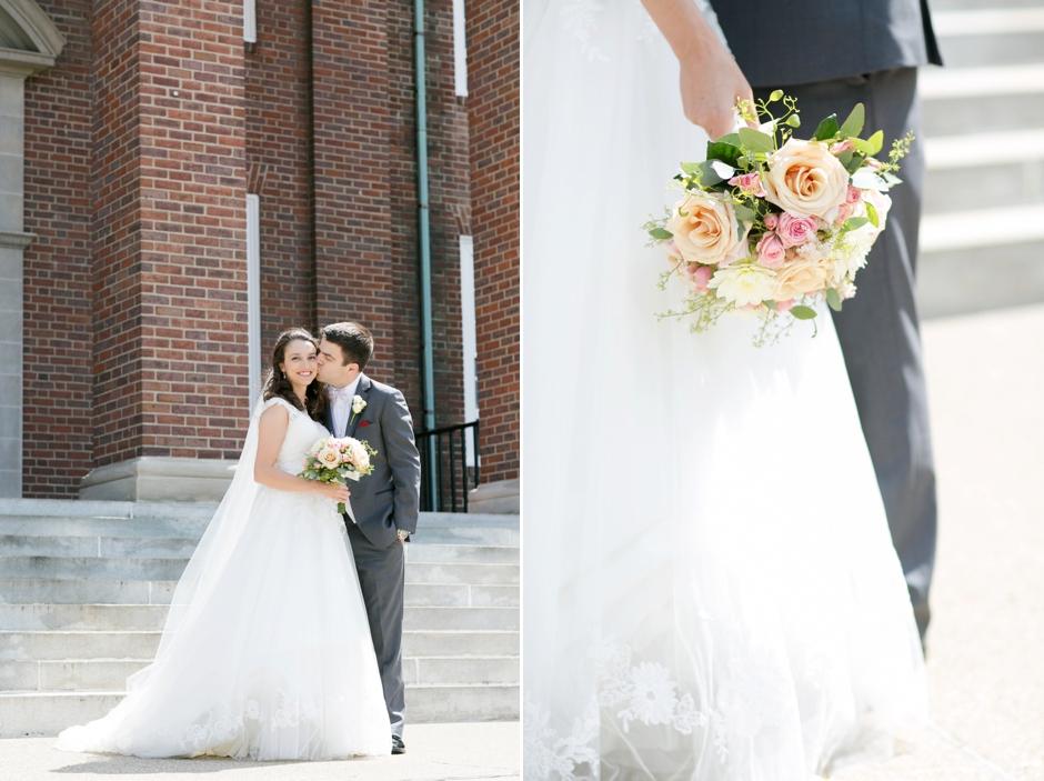 university-of-louisville-wedding-seelbach-023.jpg