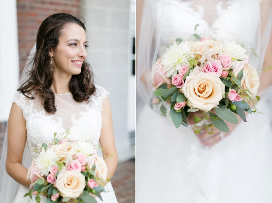 university-of-louisville-wedding-seelbach-025.jpg